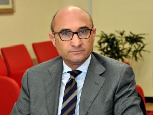 Asp Catanzaro: il DG Mancuso si scusa con i cittadini per i disguidi del CUP.