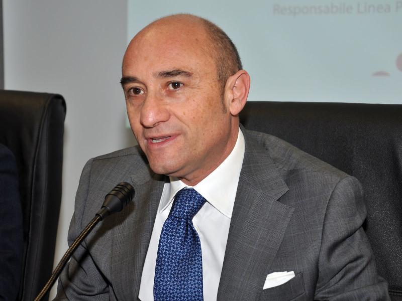 Plauso di Gerardo Mancuso per la nuova Giunta Scopelliti.