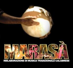 marasà band