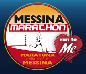 maratona messina