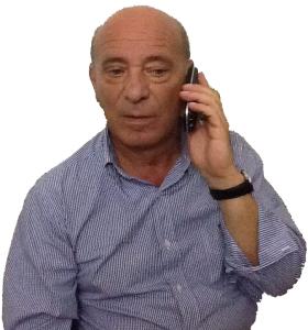 Guardavalle (Cz), il Consigliere di minoranza Nicolantonio Montepaone interroga il Sindaco Ussia.