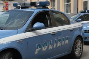 polizia34 messina