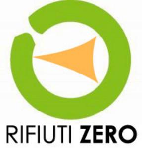 1° firma day nazionale per la legge di iniziativa rifiuti zero. Domani conferenza.