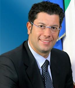 Accordo Regione Calabria – Costa Crociere, domani a Reggio la presentazione delle nuove mete.