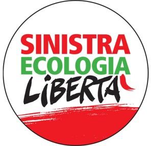 Sel Messina invita il Consiglio Comunale a procedere presto alla istituzione del  Garante dei Diritti per i Disabili