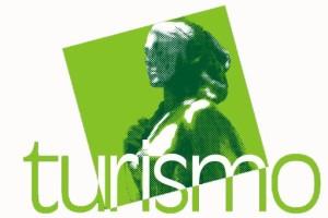 Crocierismo, lunedì presentazione iniziative per accoglienza visitatori