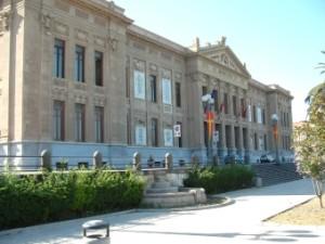 Messina. Non solo nuovi concorsi: una rivoluzione per il personale nel Comune.