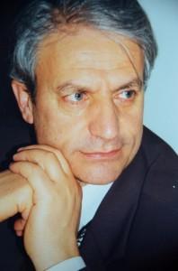 Barbaro Domenico