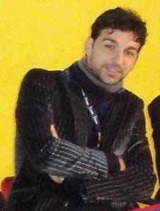 FIDS Sicilia Raimondo Todaro