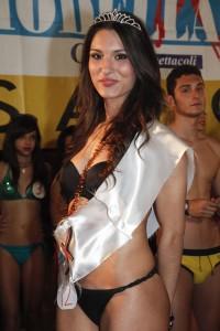 Monica Morgante