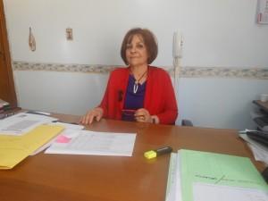 Il dirigente scolastico dell'Itas – Itc di Rossano ha emanato un bando di gara per il servizio trasporto