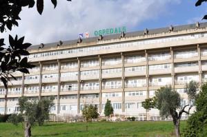 Ospedale-Lamezia-Terme-2