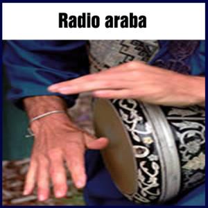 RADIO Araba