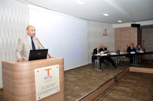 Asp Catanzaro: Mancuso, la corruzione in ambito sanitario si può prevenire e combattere.