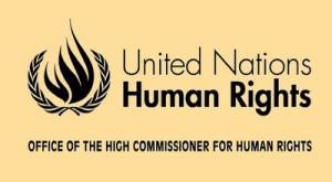 UnitedNationsHumanRights_Logo