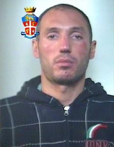 VENTALORO Riccardo