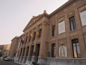 Messina. Scuola di Mili San Pietro: precisazione dell'Amministrazione Comunale