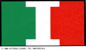 bandiera_conidi