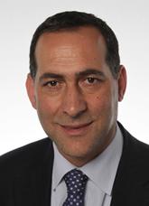 Bruno Censore nominato membro della delegazione italiana in seno all'Assemblea parlamentare della Nato.