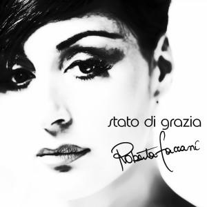 copertina_statodigrazia_1440x1440