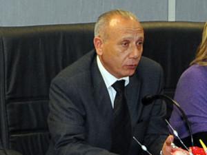 Asp Catanzaro: Curatola, il sindaco Pitaro non sa o finge di non sapere