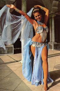 danza_del_ventre_tunisia