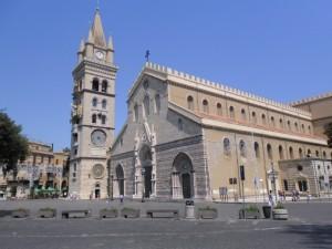 Messina. Natale 2015: domani a palazzo zanca la presentazione di due eventi in programma a piazza duomo