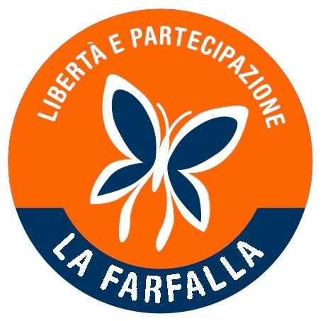 Conferenza stampa della lista La Farfalla.  Sarà illustrato il contenuto dell'iniziativa  'Prima di tutto il lavoro'
