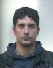 Gasperina: scoperto autore di furti in abitazione, 1 arresto al termine delle indagini.