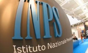 Inps: decreto rilancio Italia. Già da oggi in pagamento le indennità 600 euro di aprile