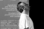 Crotone. Senza barriere musicali