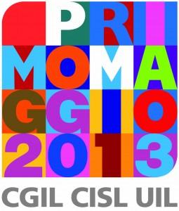 logo-1Maggio-2013 concertone