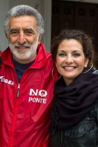 Lucy Fenech, altra new entry per la lista Cambiamo Messina dal Basso