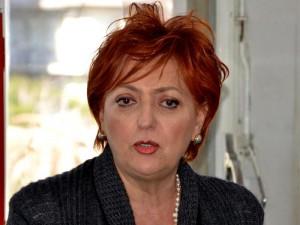 Asp Reggio Calabria. Il D.G.  Grazia Rosanna Squillacioti ha incontrato le Organizzazioni Sindacali dell'area comparto