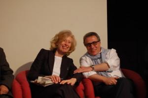 """Settima edizione del Premio Letterario """"Tropea 2013″"""