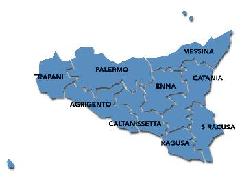 """Provincia Messina. Deputati snobbano informativa ministro su maggiore La Rosa, Torre: """"Una vergogna"""""""
