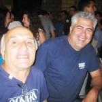 Alfredo & Pino