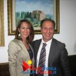 Elisa Salerno - Giuseppe Pitaro