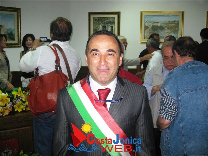Giuseppe Ussia