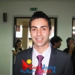 Raffaele Campagna