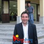 Antonio Scoleri