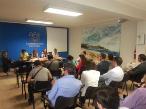 Vibo e Crotone: continuano gli incontri di presentazione della Start Cup Calabria 2013