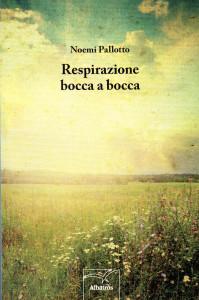 copertina_libro_pallotto 2013