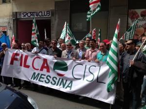 giugno 5 protesta edili iacp02
