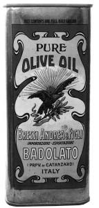 lattina_olio_esportazione