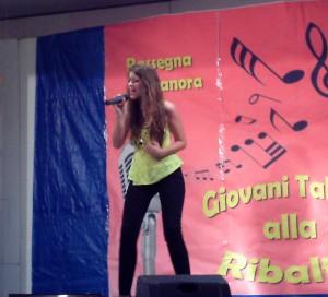 talenti2