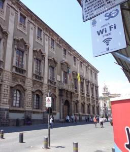 wifi catania1