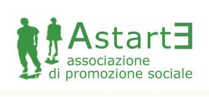 Astarte_2
