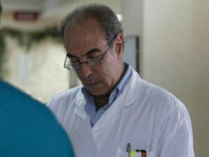 Asp Catanzaro: evento formativo a Lamezia Terme sul carcinova vescicale.