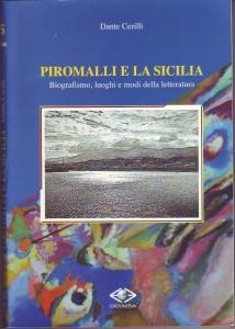 Cop._Piromalli